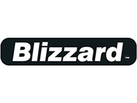 Blizzard Fridge Seals