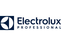 Electrolux Fridge Seals
