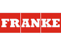 Franke Fridge Seals