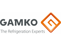 Gamko Fridge Seals