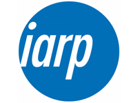 iarp Fridge Seals