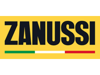Zanussi Fridge Seals